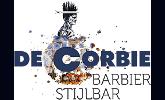 cropped-decorbie-logo1-2