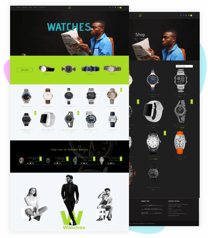 template-demo-page-one-click watches almaira (1)