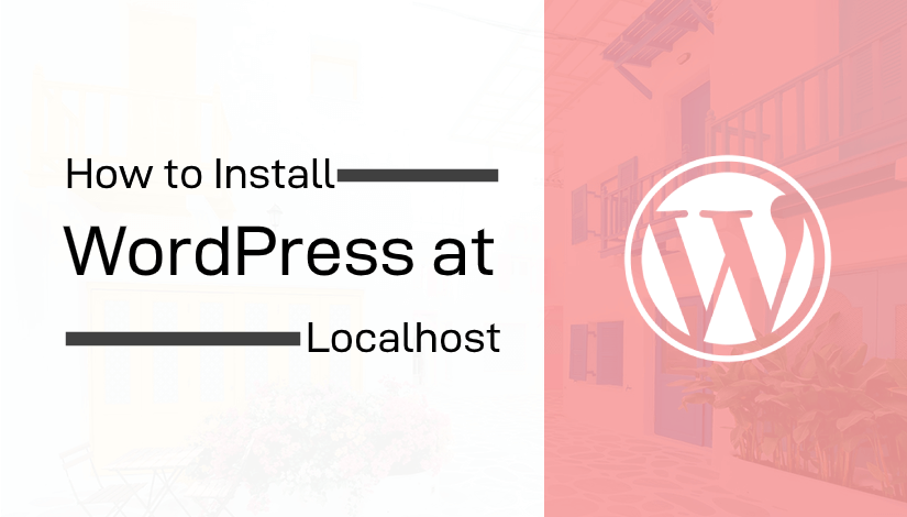 wordpress-at-local-new