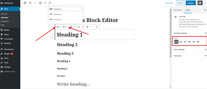 wordpress-block-editor-2