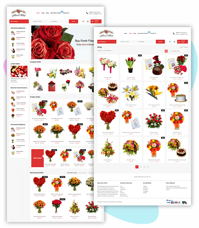 floral-shop-one-click-demo-import
