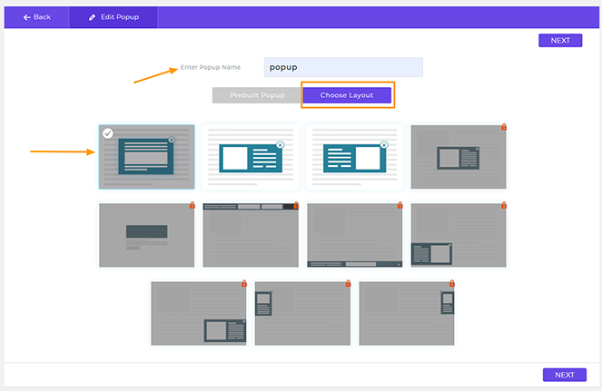 layout-wp-popup-builder