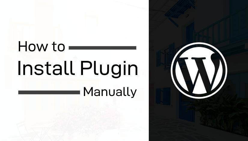 plugin-install-new