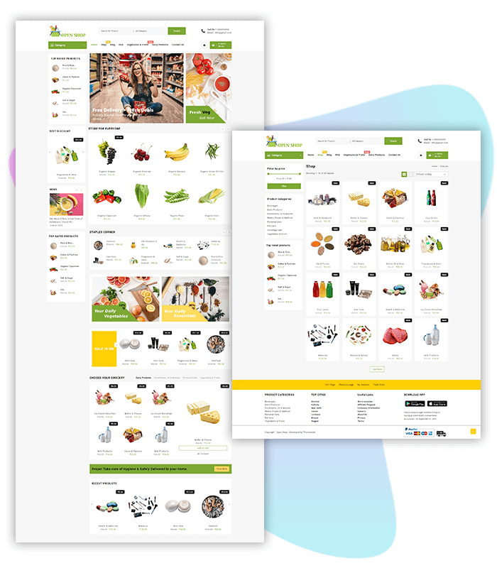 template-demo-page-one-click-openshop-grocery-store