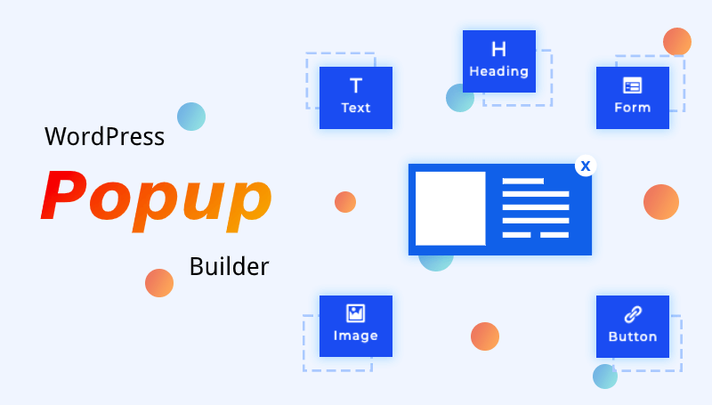 wp-popup-builder-new