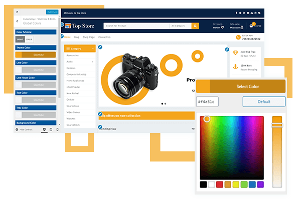 Color-manager-top-store