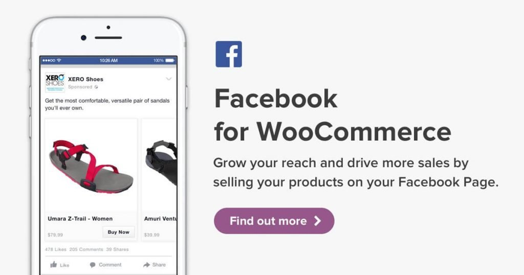 important plugins for WooCommerce