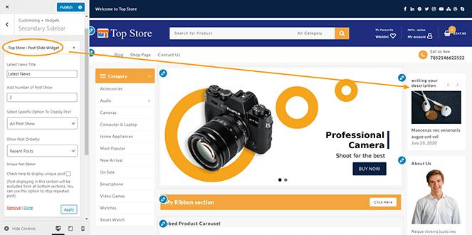 post-slider-widget-top-store