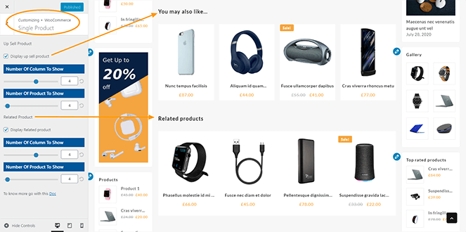 single-product-page-top-store
