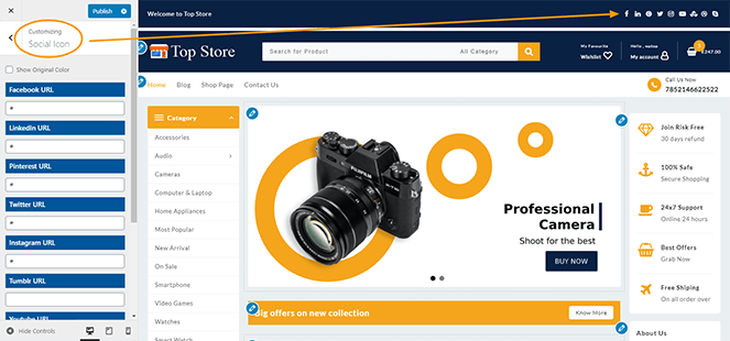 social-icon-top-store
