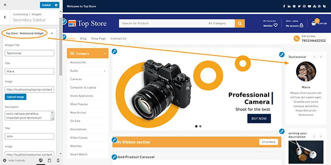 testimonial-widget-top-store