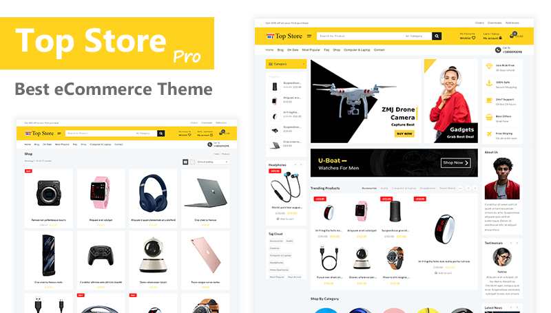 top-store-pro--image-featured