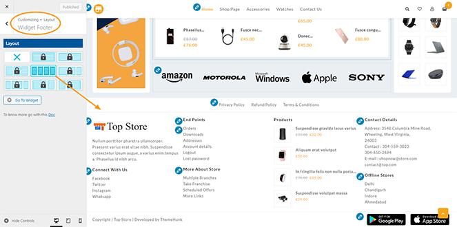 widget-footer-top-store