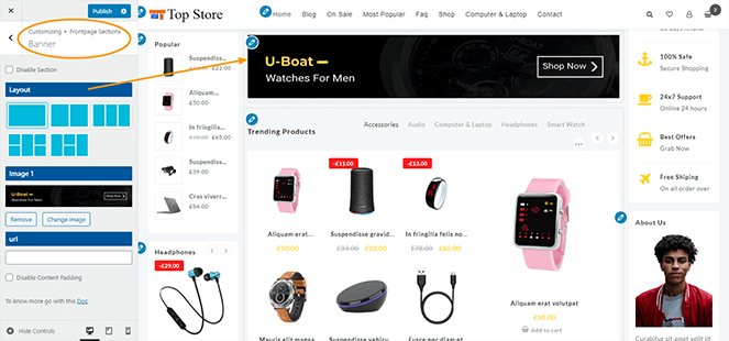 banner-layout-top-store-pro