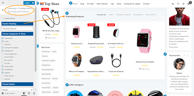 big-featured-product-top-store-pro