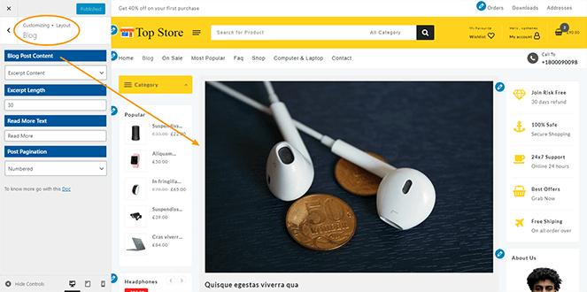 blog-top-store-pro