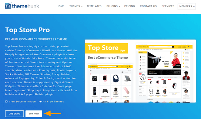 installation-top-store-pro-step-2