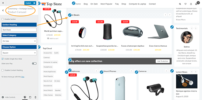 product-carousel-top-store-pro