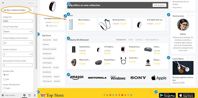 product-list-slider-widget-top-store-pro (1)