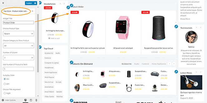 product-slider-widget-top-store-pro (1)
