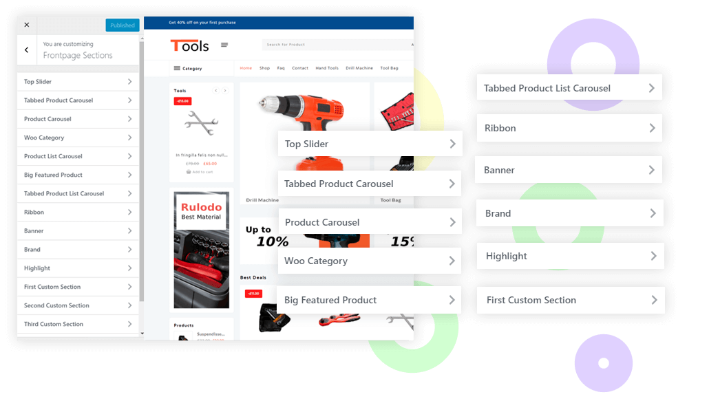 section-image-tools-shop