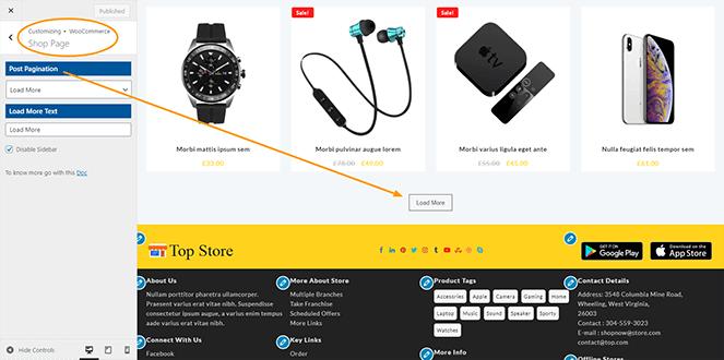 shop-page-top-store-pro