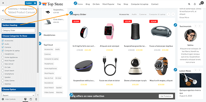 tabbed-product-carousel-top-store-pro