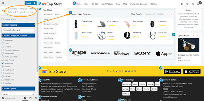 tabbed-product-list-carousel-top-store-pro