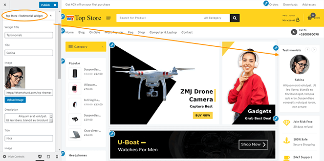 testimonial-widget-top-store-pro