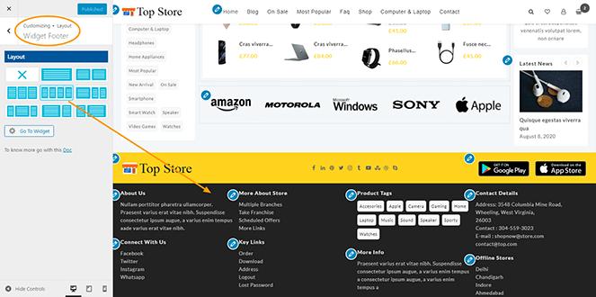 widget-footer-top-store-pro