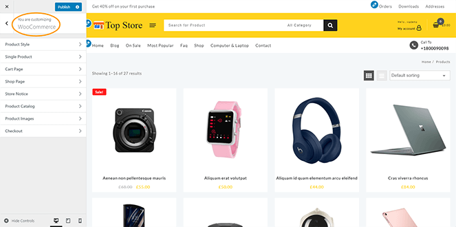 woocommerce-setting-top-store-pro