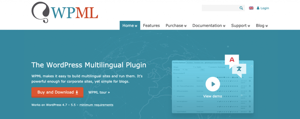 Best Translation Plugins for Multilingual WordPress