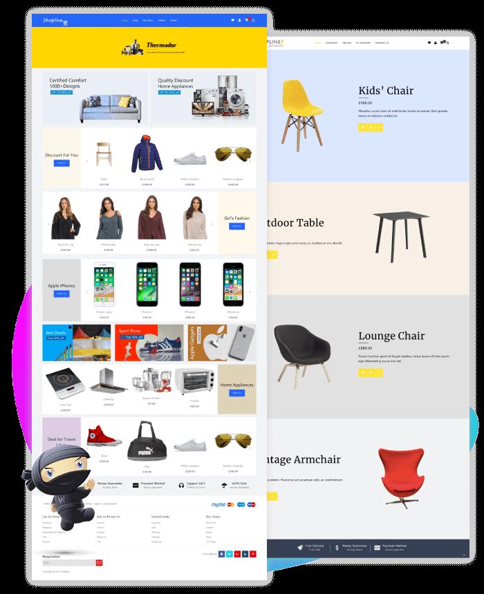 India-Shopline-new
