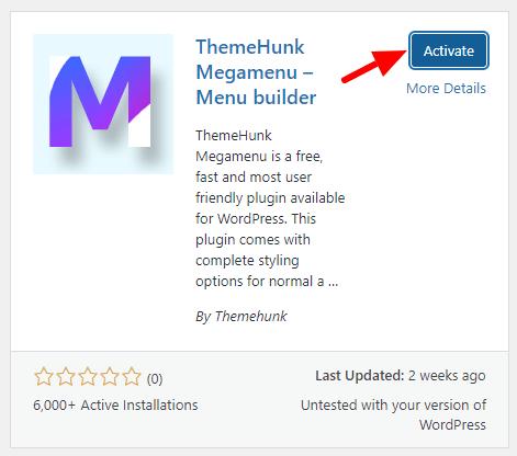 ThemeHunk-Mega-Menu-installation-step-2