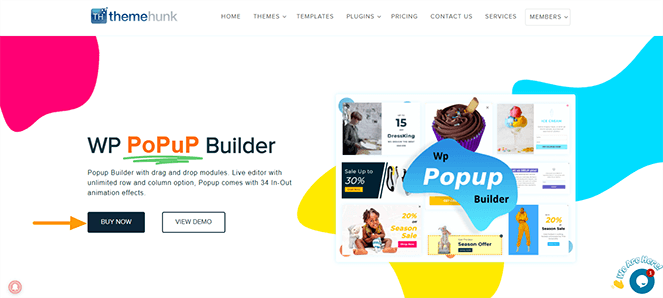 WP-Popup-Builder-Pro-installation-2
