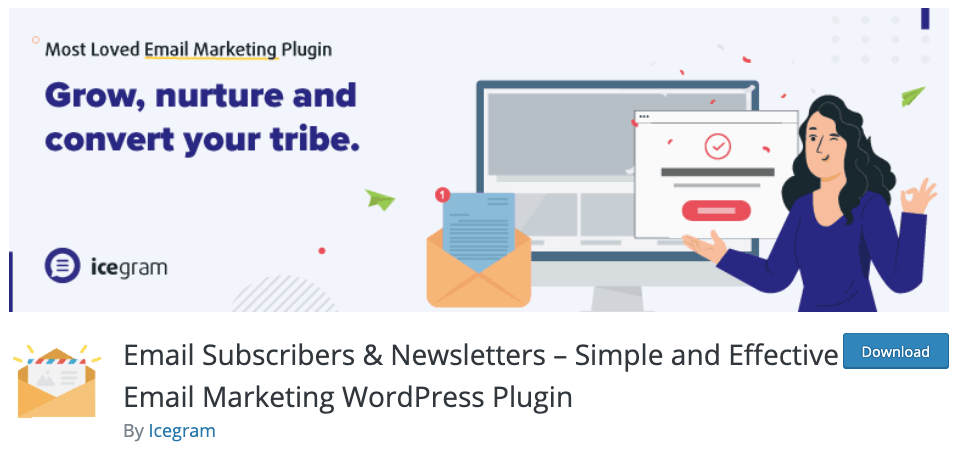5 Best Lead Generation WordPress Plugins