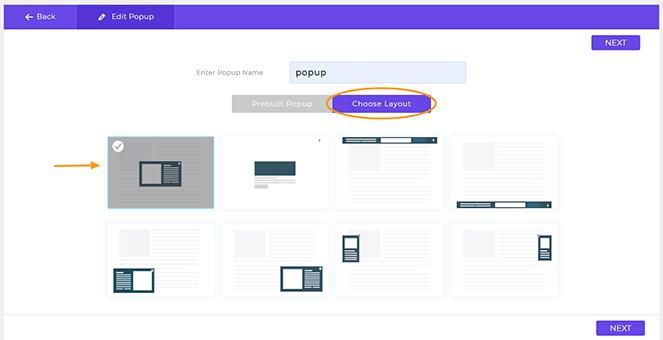 popup-layout-wp-popup-builder-pro