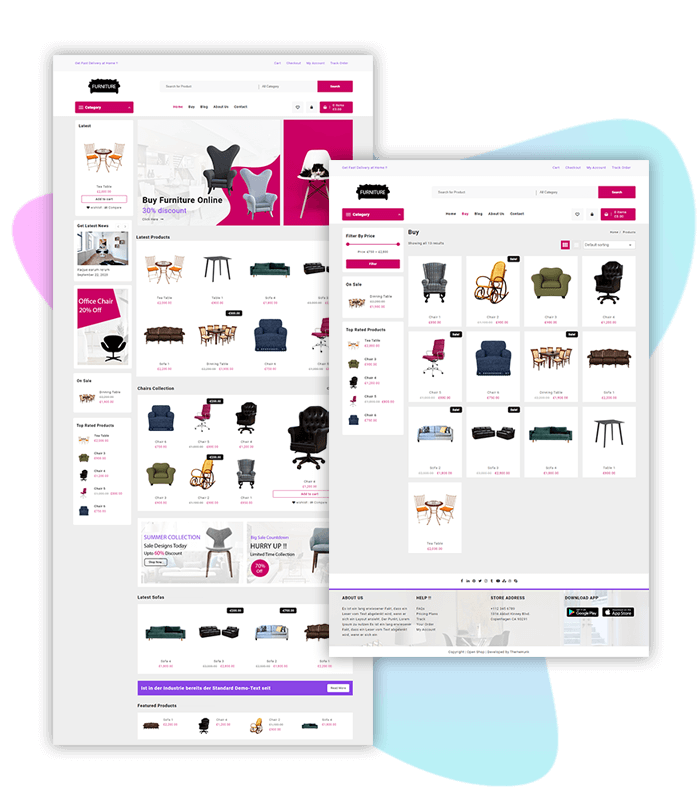 template-demo-page-one-click-furniture-shop-png