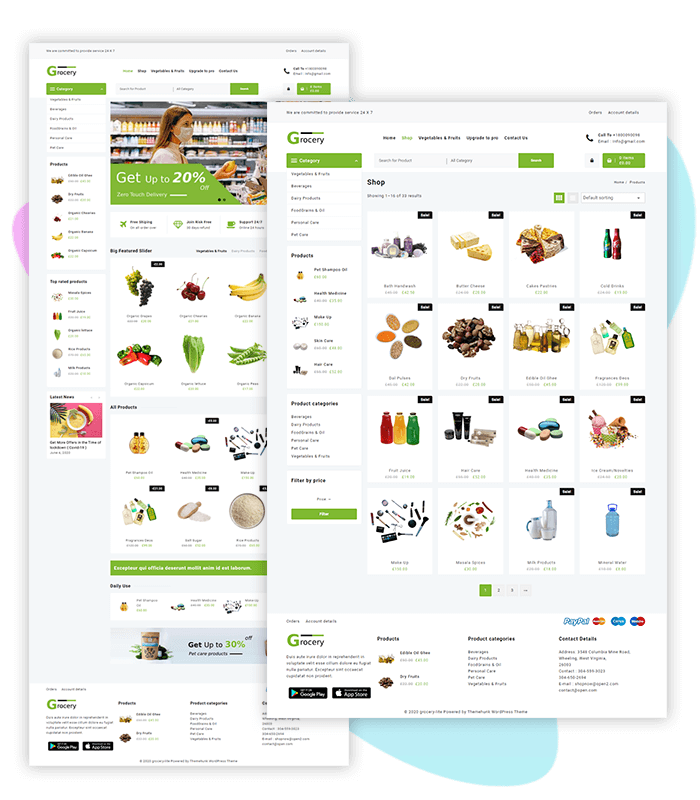 Vegetable-and-Fruit-Shop-One-click