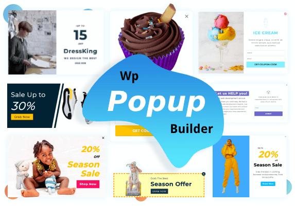 wp-popup-builder-pro