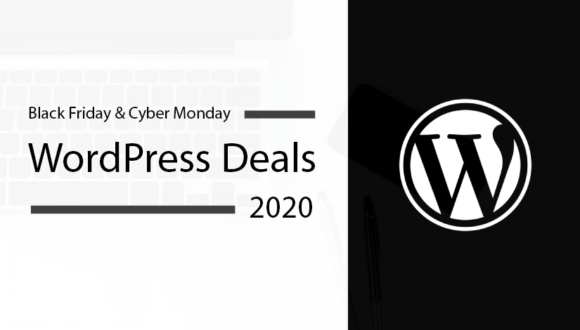 Black-Friday-&-Cyber-Monday-WordPress-Deals-2020