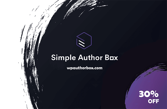 bf-simpleauthorbox-p