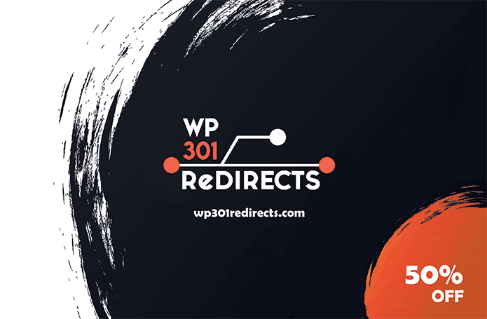 bf-wp301redirects-p