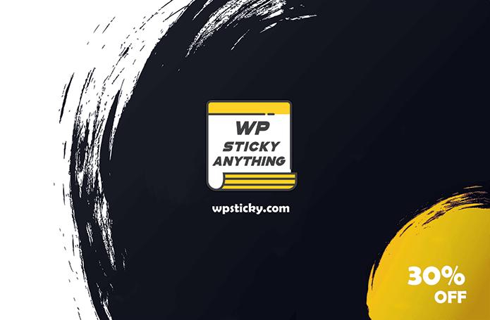 bf-wpsticky-p