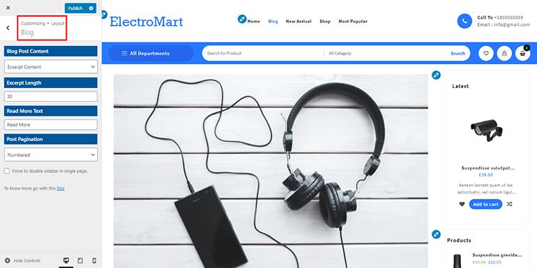 blog-openmart