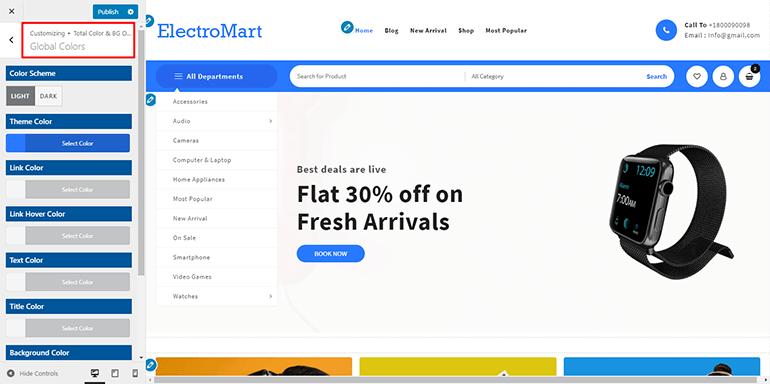 global-color-openmart