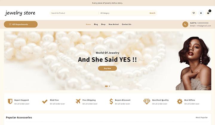 jewelry-store-image