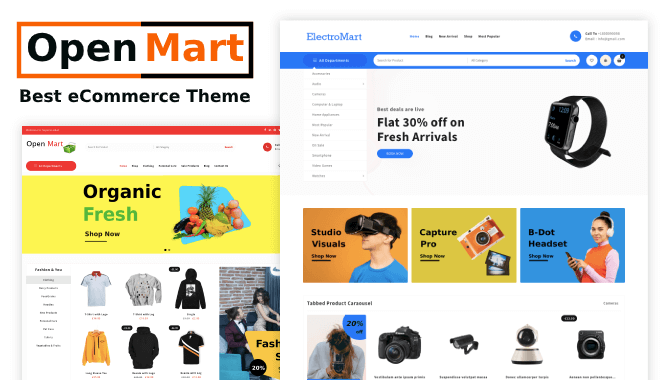 open-mart-featured-image