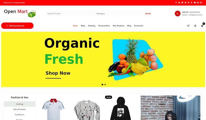 open-mart-shop-image