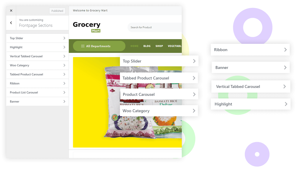section-image-grocery-mart